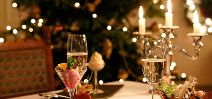 weihnachten luzern events kirchen m rkte anl sse. Black Bedroom Furniture Sets. Home Design Ideas